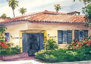 Santa Barbara Cosmetic Dentistry