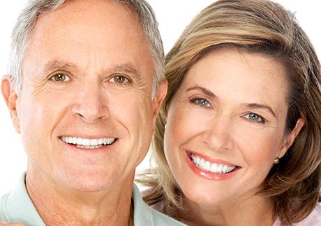 dental_couple